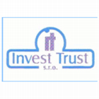 Invest Trust, s.r.o.