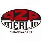 PZP MERLIN, s.r.o.