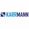 Jiří Karrmann - Firma KARRMANN