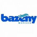 Bazény Morava, v.o.s.
