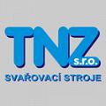 TNZ, s.r.o.