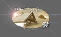 Penzión Delta