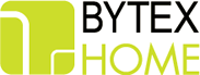 BYTEX HOME