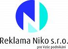 Reklama Niko, s.r.o.