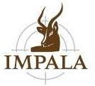 Impala pro lov