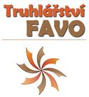 Favo Truhlařství - Pavel Bečička