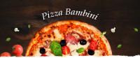 Pizzerie Bambini