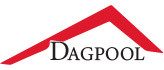 DAGPOOL s.r.o.