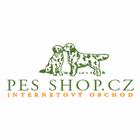 Pes Shop