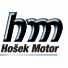 Hošek Motor a.s.