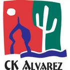 CK ALVAREZ