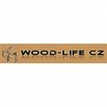 WOOD-LIFE CZ s.r.o.