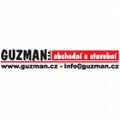 GUZMAN s.r.o.