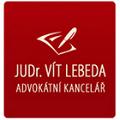 JUDr. Vít Lebeda - advokátní kancelář