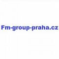 Fm-group-praha.cz