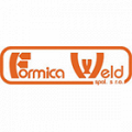 Formica Weld, spol. s r.o.
