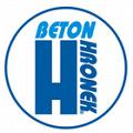 BETON HRONEK, s.r.o.