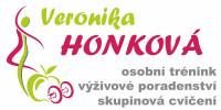 Bc. Veronika Honková