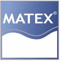 MATEX Exclusive Studio
