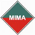 MIMA ploty s.r.o.