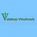 Vetshop-Vinohrady.cz