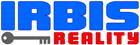 IRBIS REALITY, s.r.o.