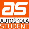 Autoškola Student
