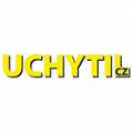 UCHYTILCZ, s.r.o.