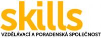 SKILLS, spol. s r.o.