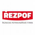 ŘEZPOF, spol. s r.o.
