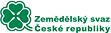 Zemědělský svaz České republiky