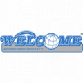 WELCOME ACCOMMODATION SERVICE, s.r.o.