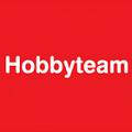 Hobbyteam, spol. s r.o.