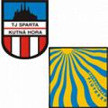 TJ SPARTA Kutná Hora, z.s.