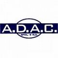A.D.A.C., spol. s r.o.