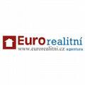 Euro realitní agentura, s.r.o.