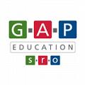 G.A.P.education, střední škola, s.r.o.