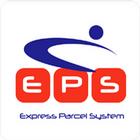 EPS- Express Parcel System
