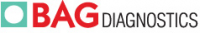 BAG Diagnostics GmbH