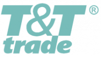 T&T - trade Holding s.r.o.