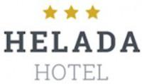 Hotel Helada ***