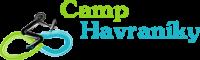 Camp Havraníky