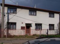 Ubytování Pavel Neubauer