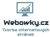 Webowky.cz
