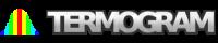 Termovize – termovizní kamery (termokamery) FLIR, termovizní měření