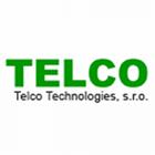 Telco Technologies, spol. s r.o.