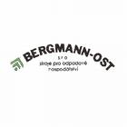 Bergmann - ost, s.r.o.