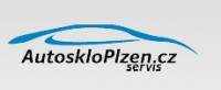 AutoskloPlzeň.cz