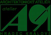 Ateliér A91 HK s.r.o.