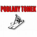 PODLAHY TOMEK